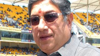 Points that could work in favour of Srinivasan