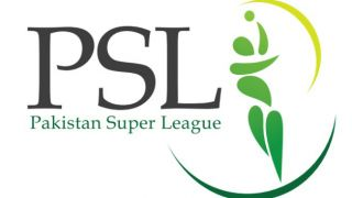 PSL 2018: Match schedule, venues and timings