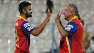 Vijay Mallya transferred Rs 170 crore from USL account to RCB in 2011: Reports