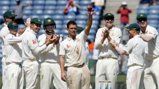 India vs Australia: Understanding the magnitude of Steven Smith and co.'s win at Pune