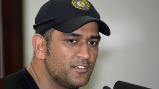 MS Dhoni threatens to file Rs100 crore defamation case on Hindi Daily