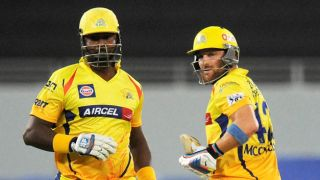CSK have hit the jackpot with McCullum-Smith