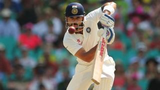 India vs England: Virat Kohli could leapfrog Steven Smith as No. 1 Test batsman in ICC rankings