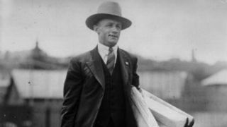 How much would Don Bradman have averaged had he played in India?