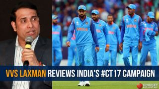 Excellent run, but India have few concerns to address