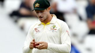 Ball-tampering scandal: Cameron Bancroft cleared to play club cricket in Western Australia