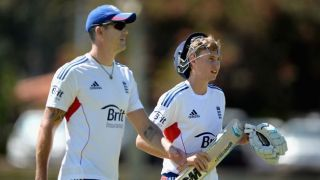 Kevin Pietersen, Joe Root in England's greatest Test XI
