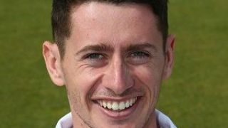 """Ireland's Sean Terry quits cricket to """"start a new chapter"""" in life"""