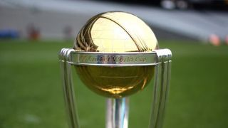 2019 World Cup returns to the format used in 1992