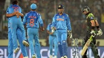 Can Pakistan ever end their World Cup jinx against India?
