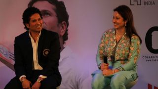 Indian cricketers who had love marriages