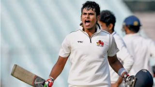 IPL 2015 auction: 15 Indian domestic cricketers who may be hot property