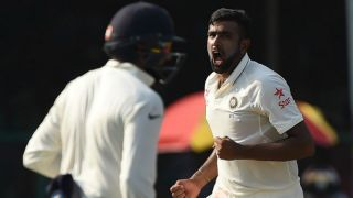 India vs New Zealand, 2nd Test: New Zealand trail by 295 runs