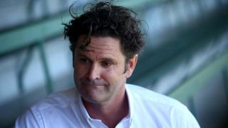 Chris Cairns declared not guilty in perjury trial at London's Southwark Court