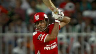 IPL 7 Predictions: KXIP likely to defeat SRH