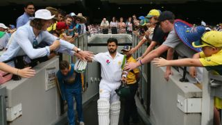 AUS vs PAK, 2nd Test Day 3 Preview: Pakistan in race against time to force a result