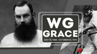 WG Grace: 12 interesting things to know about the Father of Cricket