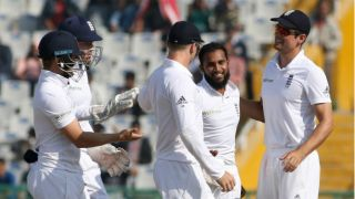 IND vs ENG 5th Test: Likely XI for depleted visitors