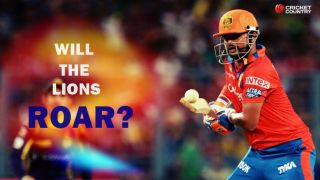 Gujarat Lions in IPL 2017 Preview: Will Raina-led team go the distance in IPL 10?