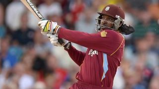 WI will look to maintain clean slate against BAN