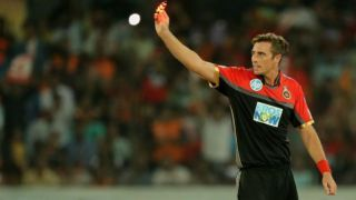 IPL 2018: Tim Southee reprimanded for Level 1 offence of IPL Code of Conduct