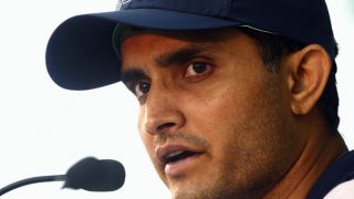 Ganguly: What Smith, Bancroft, Warner did was absolutely stupid
