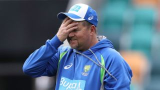 Ball-tampering scandal hurting Australia in 4th Test against South Africa: Bowling coach