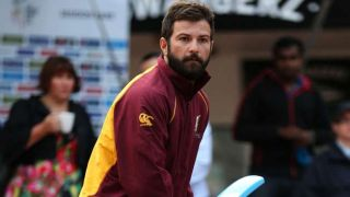 Hurricanes vs Knights: Northern Knights likely XI