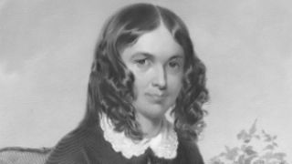 Elizabeth Barrett Browning and her cricketing notes