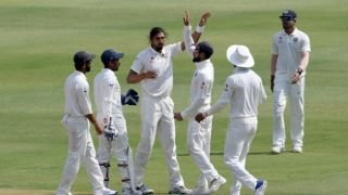 IND vs BAN, Day 5 preview: Virat Kohli and co. favourites for a victory