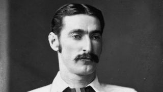 Fred Spofforth: The first aggressive fast bowler and one of the greatest ever
