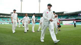 India vs Australia: How strong are the visitors?