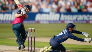 Introducing IPL-like T20 league in England will help cricket grow, opines Morgan