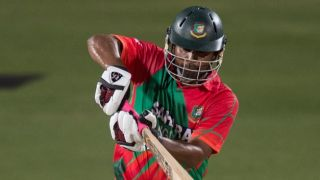 Live Streaming: West Indies vs Bangladesh, only T20I