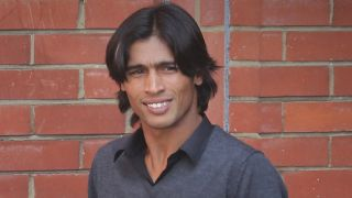 Mohammad Aamer remains on comeback trail despite strong opposition from current and former cricketers
