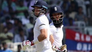 IND vs ENG 5th Test Day 1: Moeen's brilliance, Root and Ashwin's bad luck and other highlights