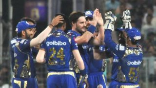 IPL 2018: What KKR, RR, KXIP, MI, RCB need to do to qualify