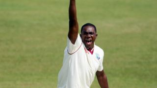 West Indies vs Bangladesh, 2nd Test: Live Streaming
