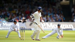 India vs England Live Blog 2nd Test Day 1