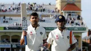 Live updates: India vs Engand 2nd Test, Day 4
