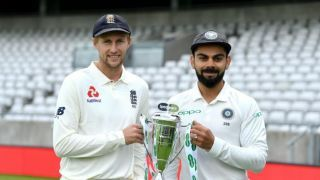 England announces playing XI for historic 1000th Test; Adil Rashid in, Jos Buttler named vice-captain