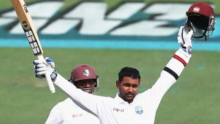 WI look to continue domination over Bangladesh