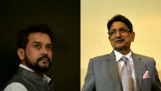 BCCI vs Lodha Committee: A timeline of events