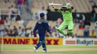 India vs Pakistan: Moments you cannot forget