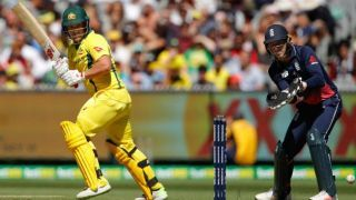CA signs 4-year deal with new shirt sponsor, months after infamous ball-tampering saga