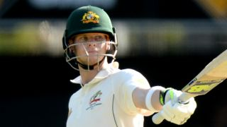 Australia vs Pakistan 2nd Test: Hosts's playing XI presents no surprise for Boxing Day Test