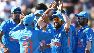 India vs Pakistan, Asia Cup 2016: India's likely XI
