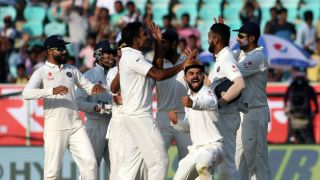 IND vs ENG 4th Test: Likely XI for hosts