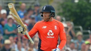 Bairstow believes the new AUS team is as dangerous as the previous one