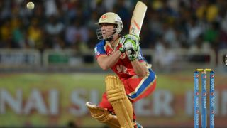 IPL 7 Predictions: RCB could get better of SRH